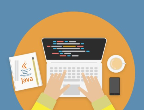 What is java. Help Needed urgently.?