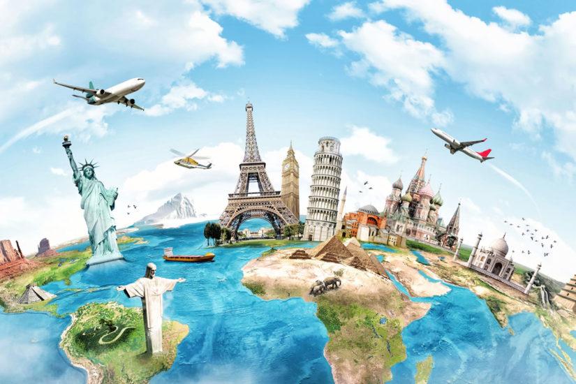 Travel Coordinator: Assistant